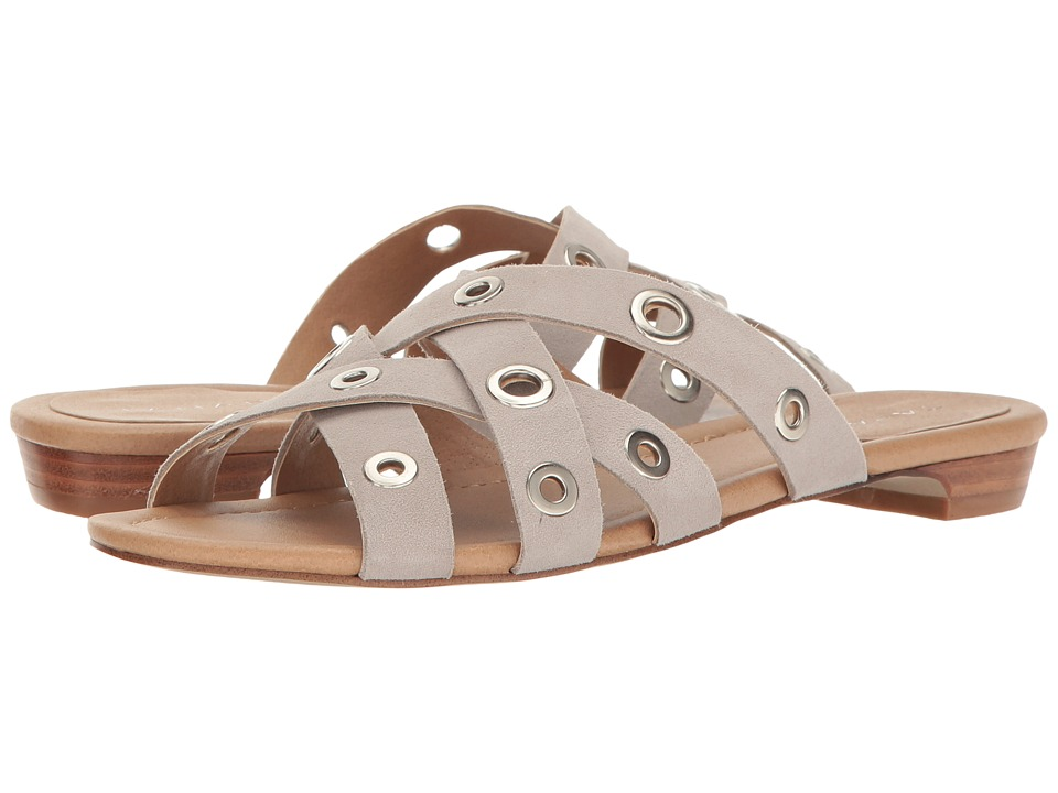 Tahari - Drive (Stone) Women's Shoes