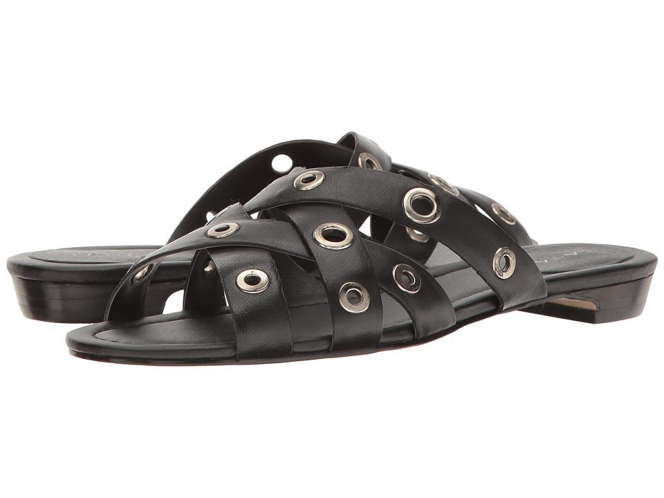 Tahari - Drive (Black) Women's Shoes