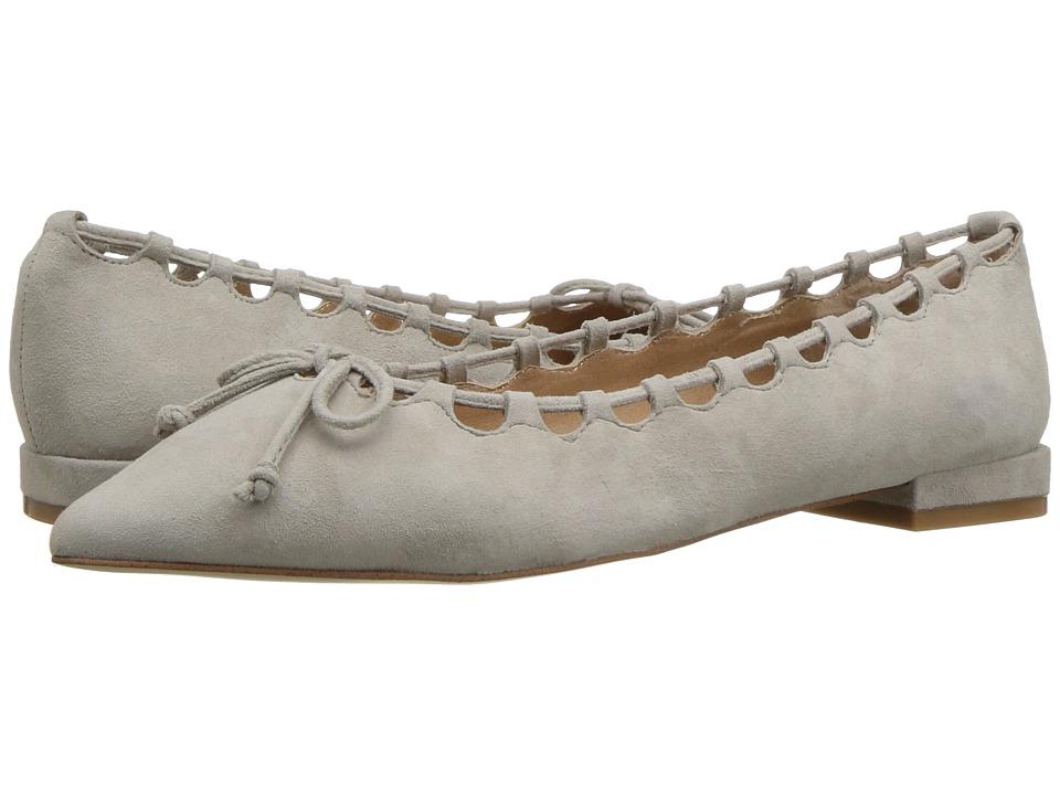 Tahari - Elon (Stone) Women's Shoes