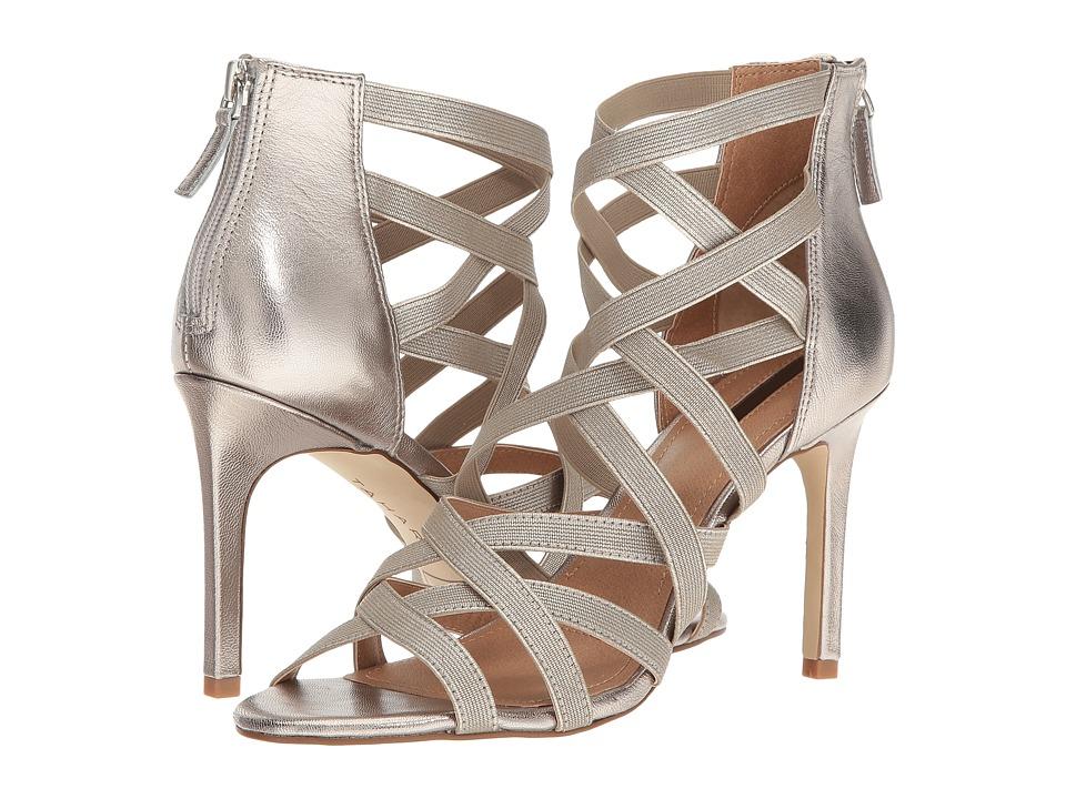 Tahari - Lotus (Feltro) Women's Shoes