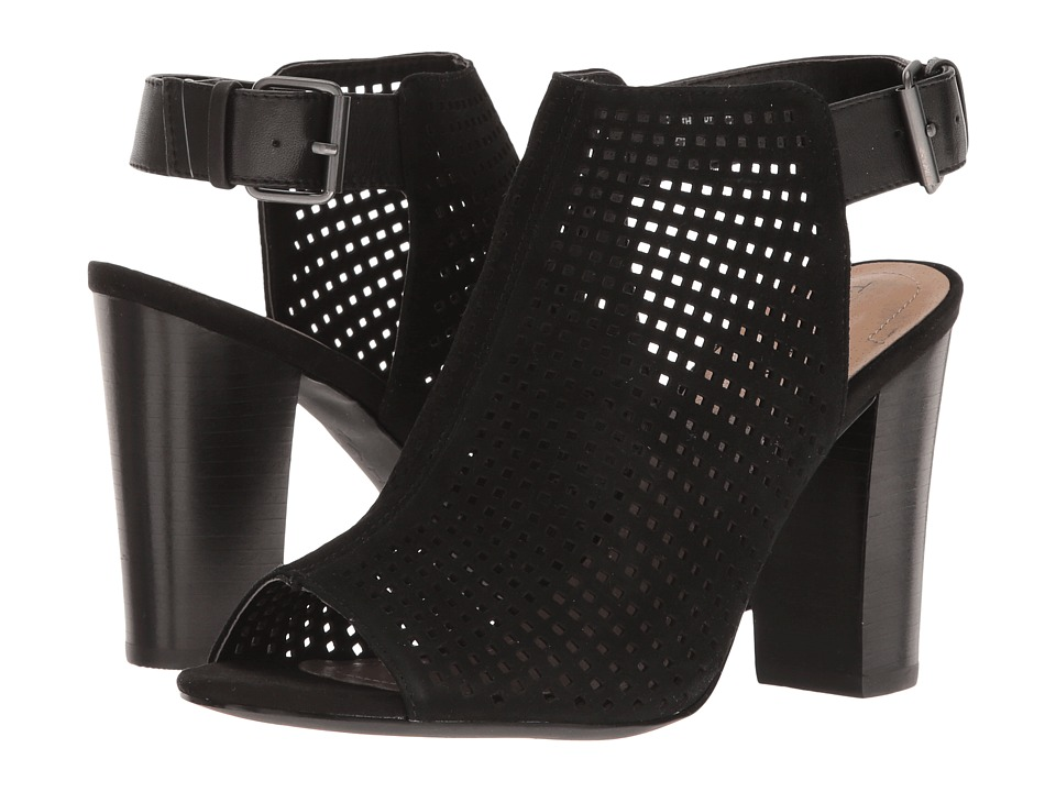 Tahari - Margaret 2 (Black) Women's Shoes