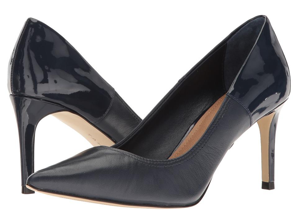 Tahari - Peyton (Preppy Navy) Women's Shoes
