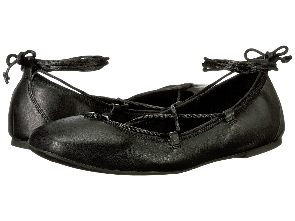 Tahari - Zen (Black) Women's Shoes