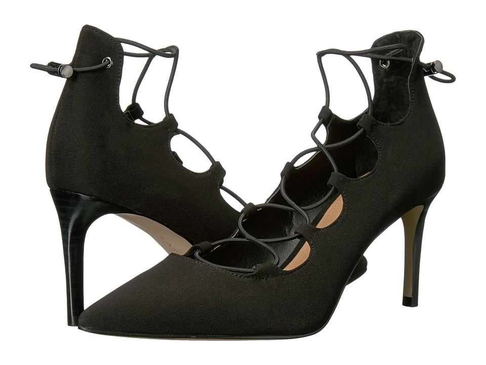 Tahari - Price (Black) Women's Shoes