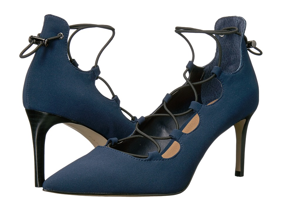 Tahari - Price (Preppy Navy) Women's Shoes