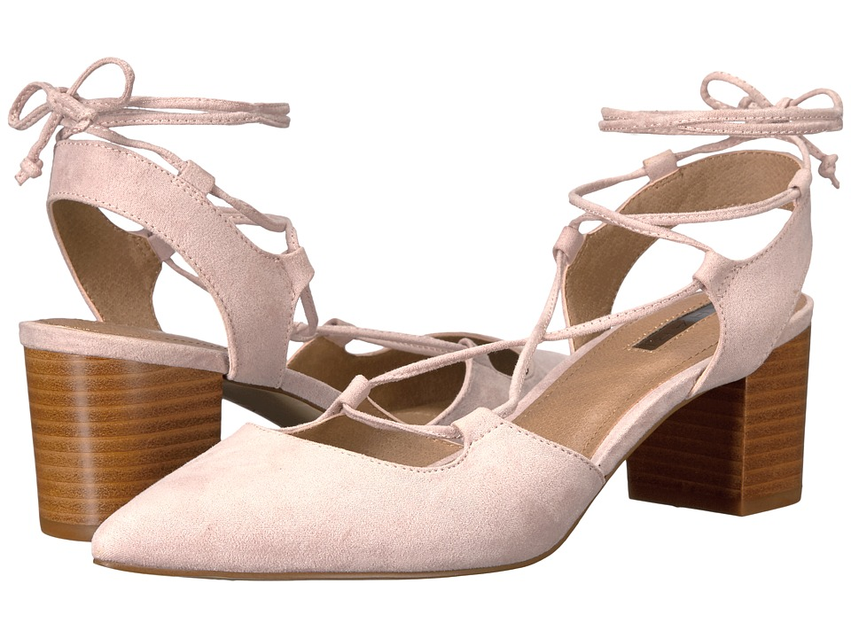 Tahari - Raquel (Ballet Pink) Women's Shoes