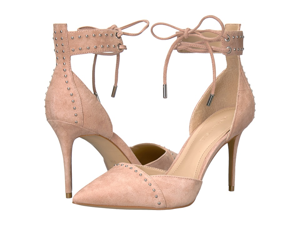 KENDALL + KYLIE - Cora (Medium Natural) Women's Shoes