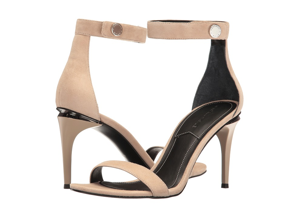 KENDALL + KYLIE - Madelyn (Light Natural) High Heels