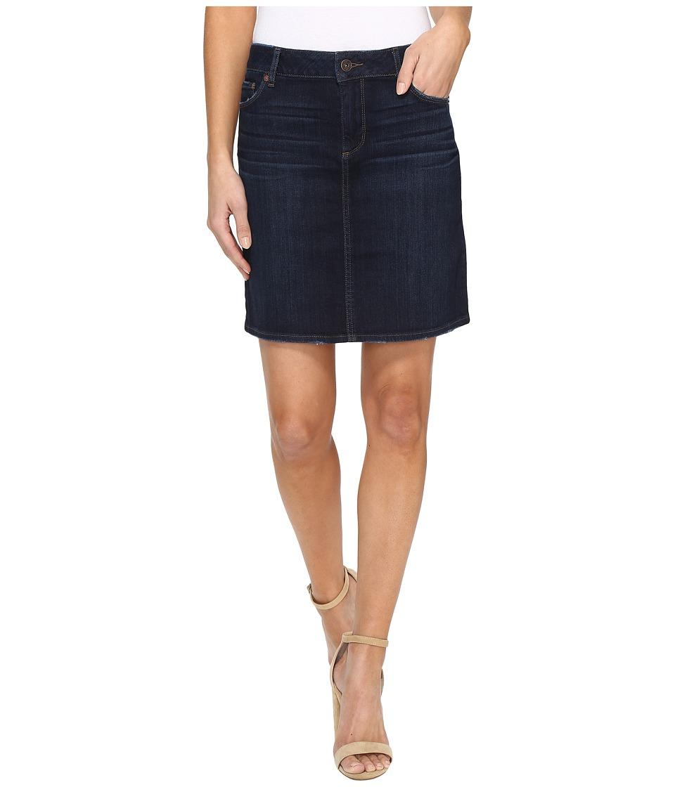 Paige - Elaina Skirt (Curtis) Women's Skirt