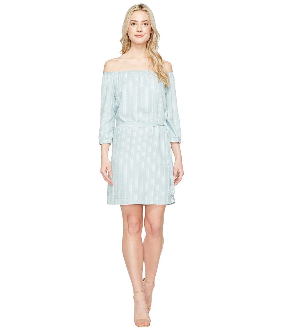 Paige Beatrice Dress