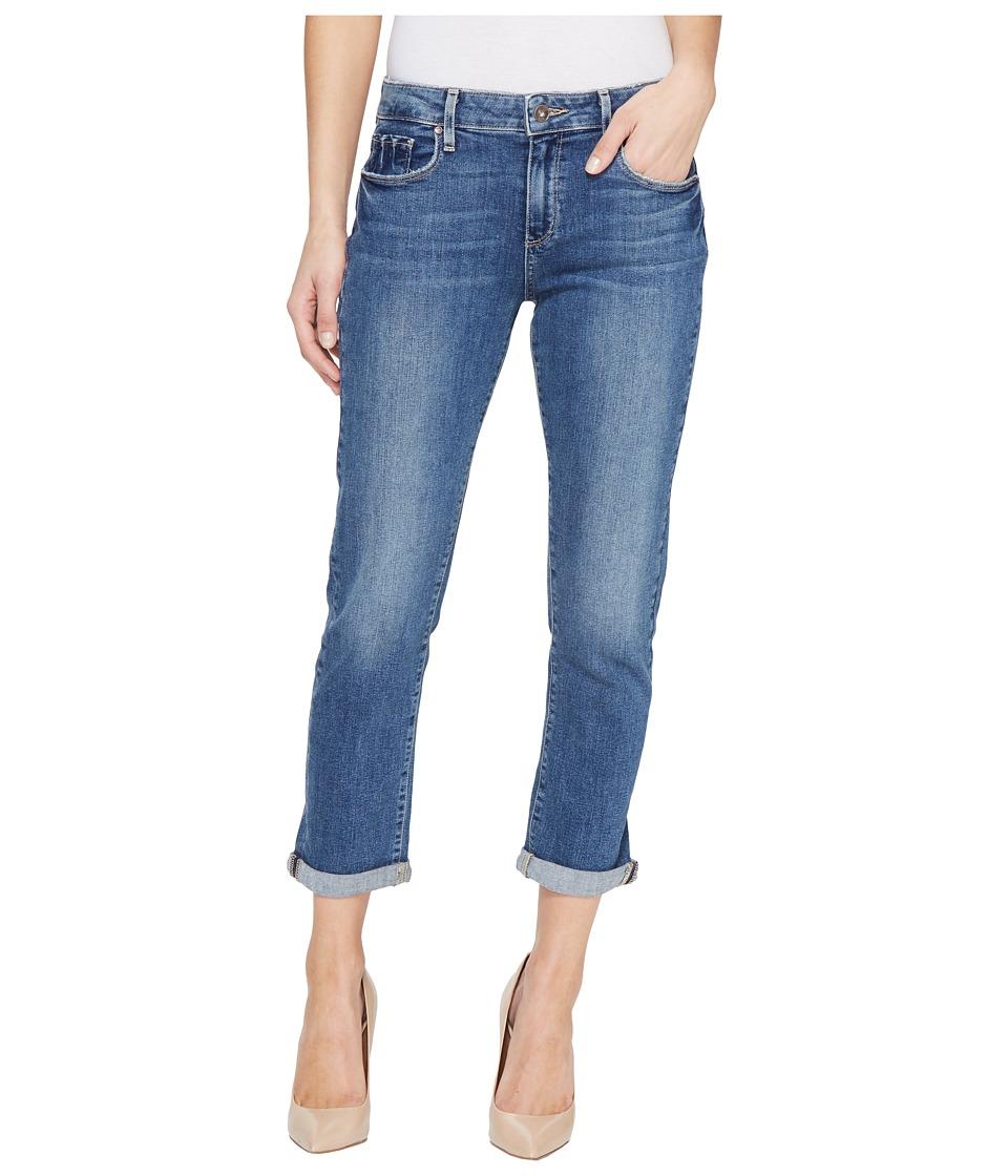 Paige - Brigitte in Emma (Emma) Women's Jeans
