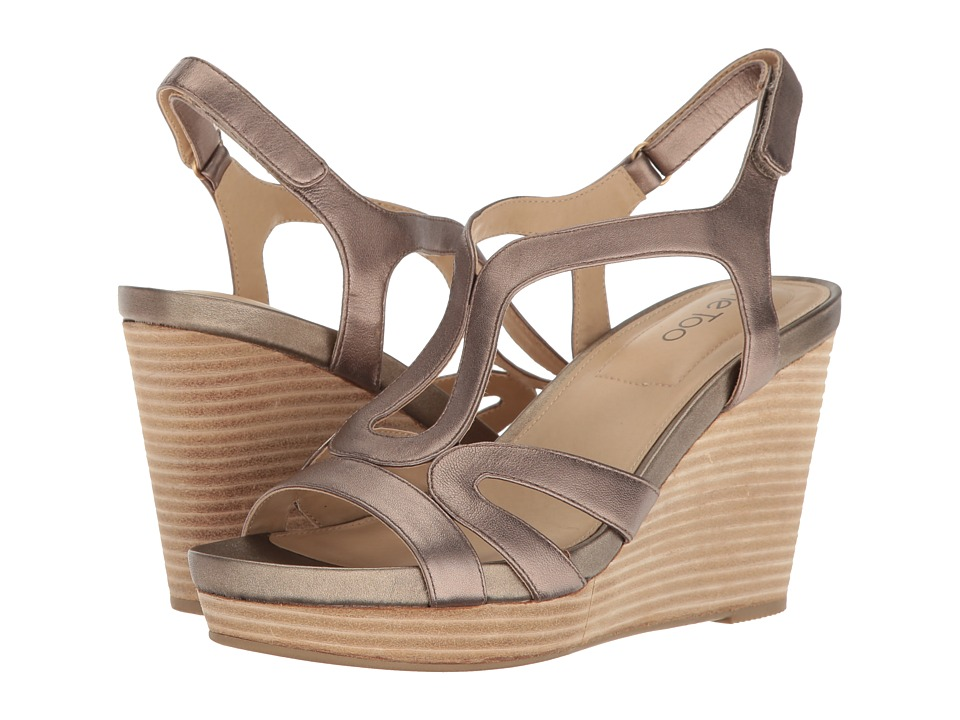 Me Too - Alanna (Mink) Women's Shoes