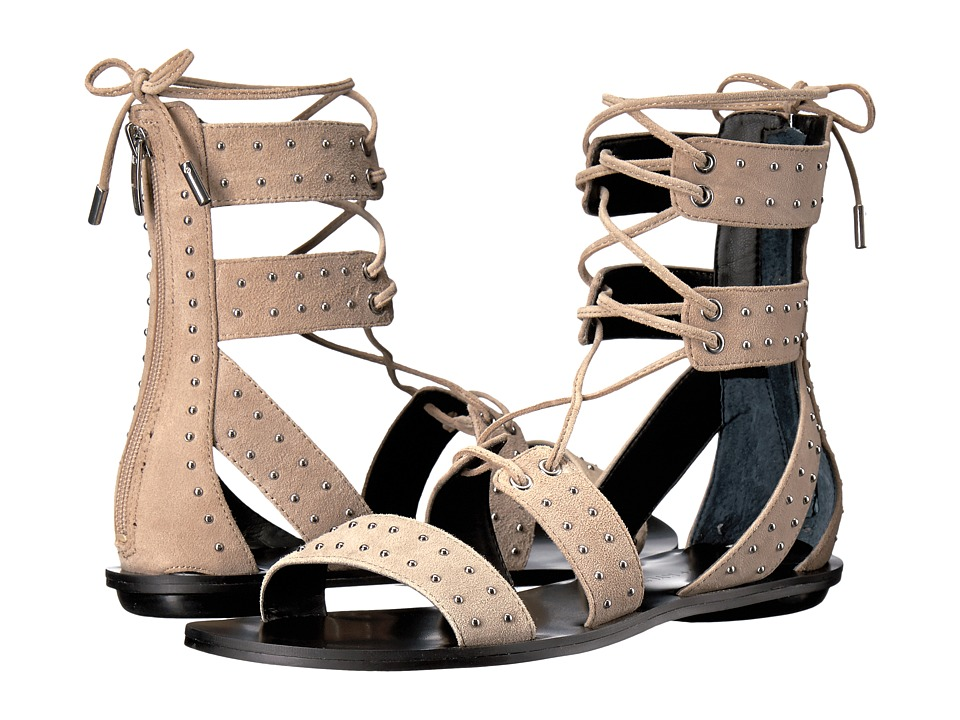 KENDALL + KYLIE - Fabia (Light Natural) Women's Shoes