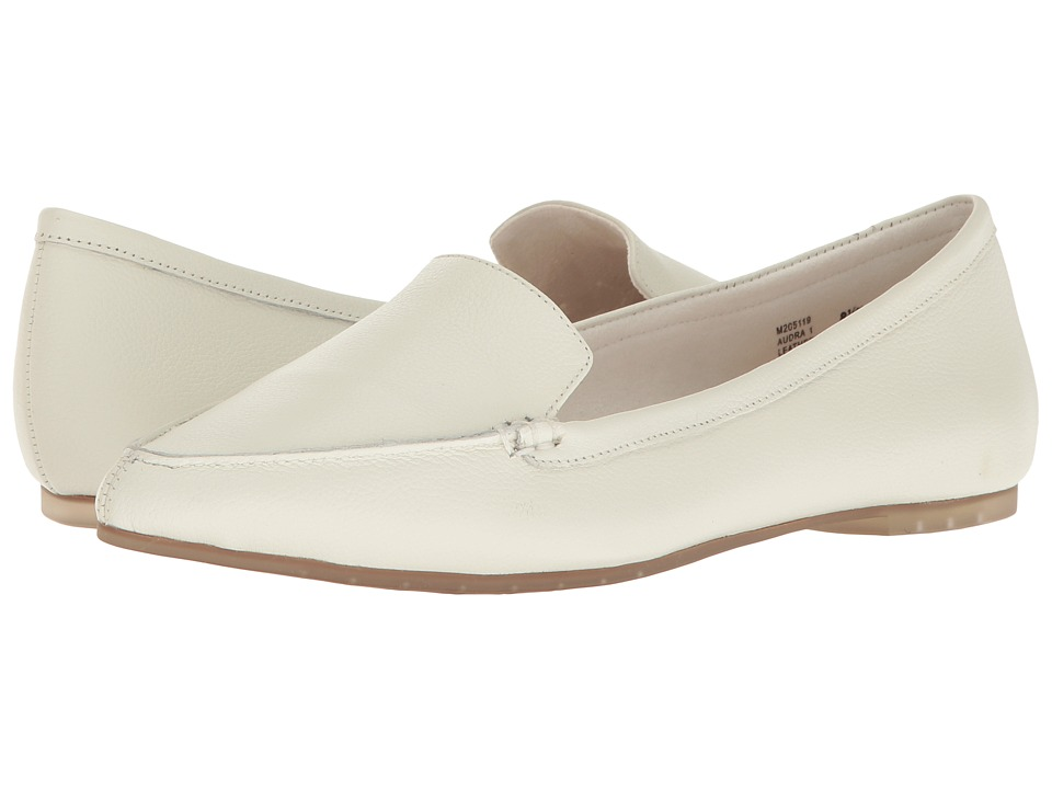Me Too - Audra (Cream White) Women's Shoes