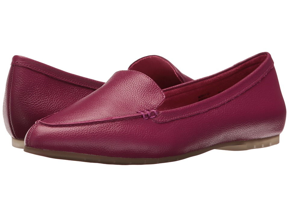 Me Too - Audra (Grape Red) Women's Shoes