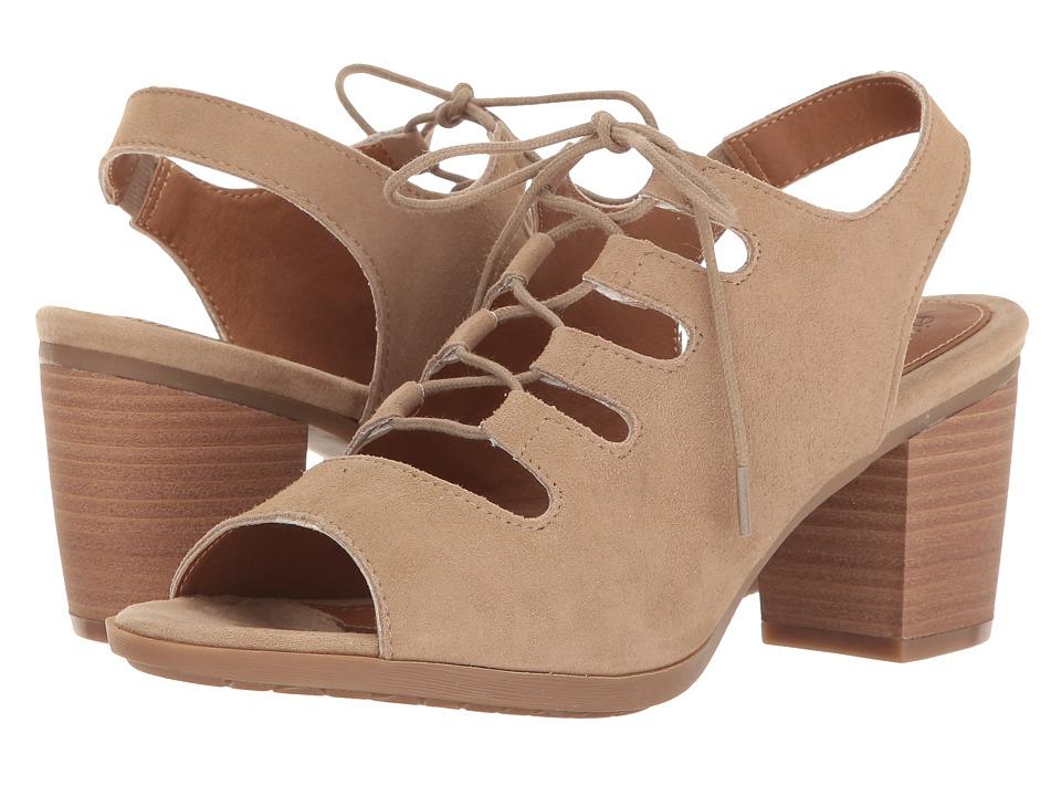 EuroSoft - Malin (Baywater) Women's Shoes