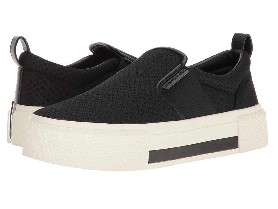 KENDALL + KYLIE - Tenle (Black Multi) Women's Shoes