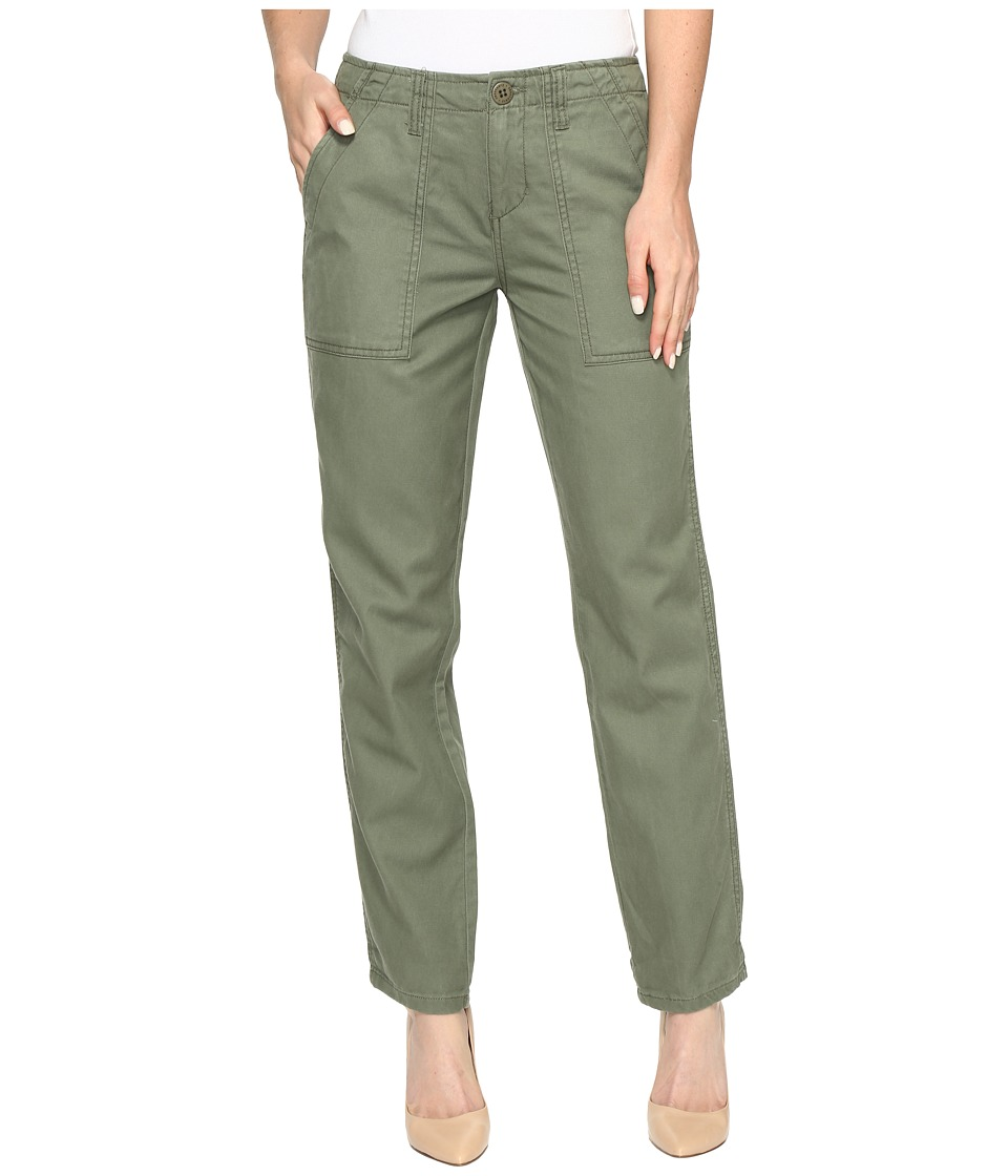 Sanctuary - Army Pants (Cadet) Women's Clothing