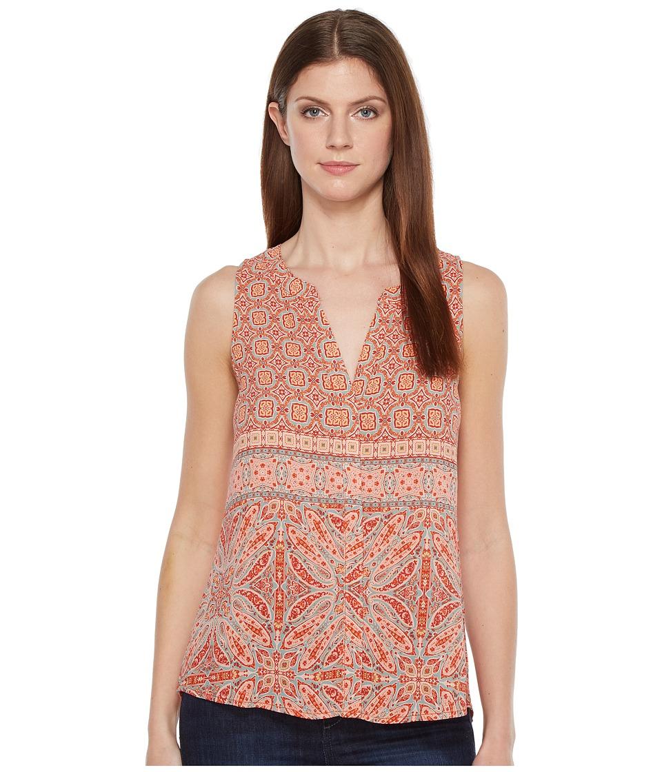 Sanctuary - Craft Shell (Sun Bleach Tile) Women's Clothing