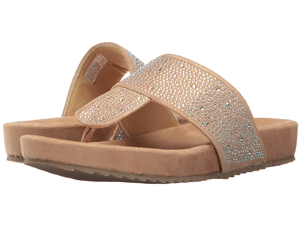 VOLATILE - Joanna (Natural) Women's Sandals