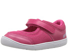 Reebok Kids Reebok Kids - Ventureflex Mary Jane II (Toddler)