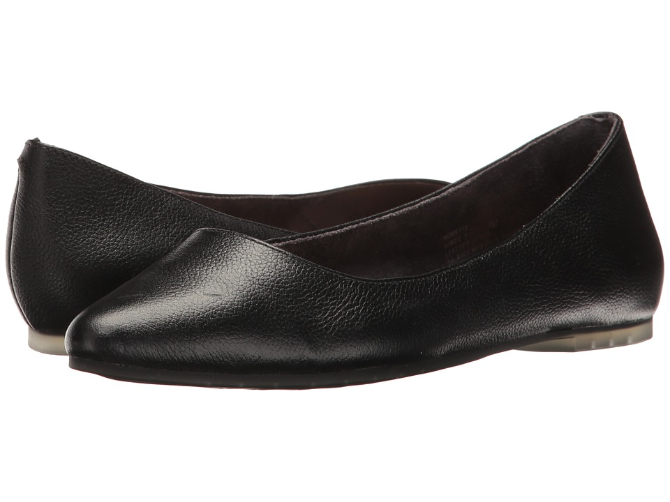 Me Too - Aimee (Black) Women's Shoes