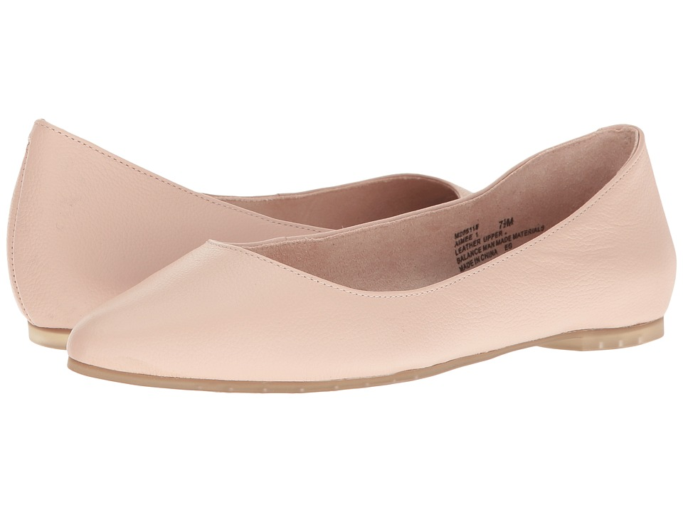 Me Too - Aimee (Cipria) Women's Shoes