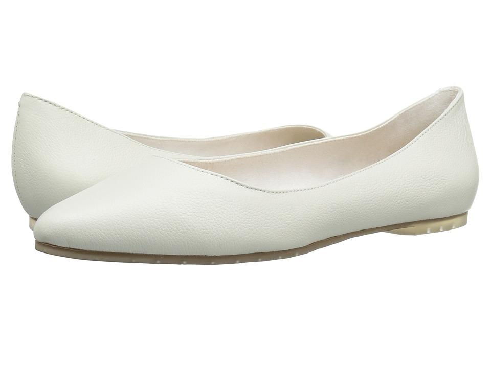 Me Too - Aimee (Cream White) Women's Shoes