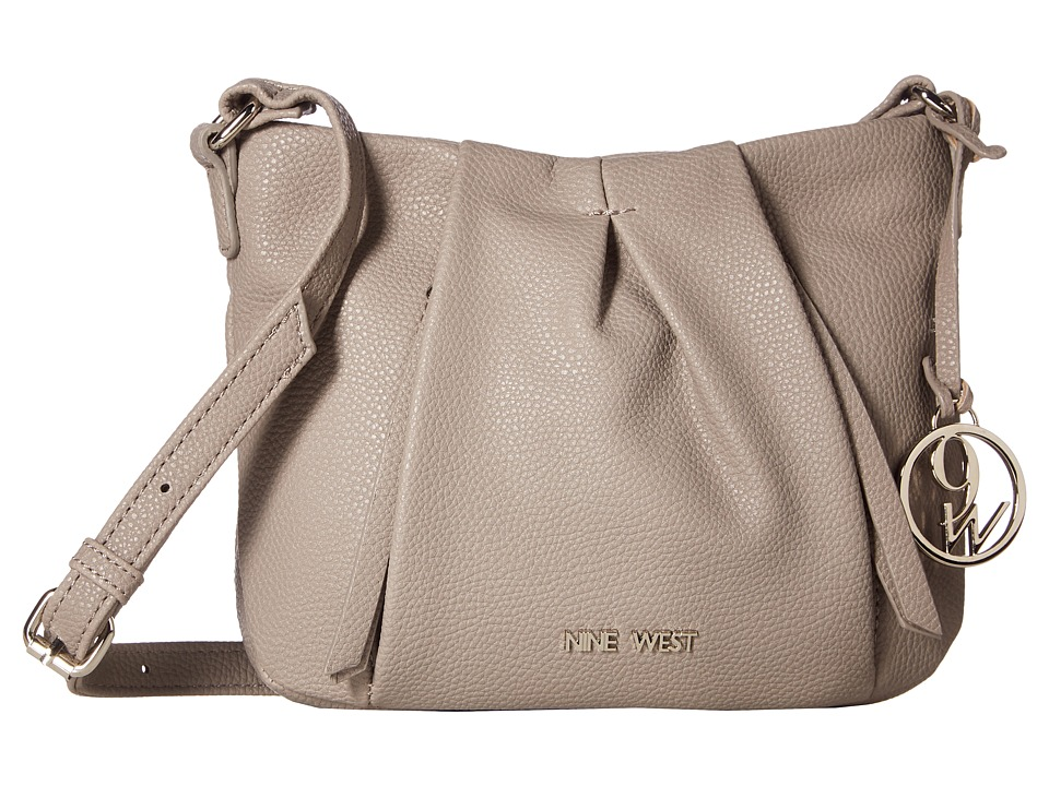 Nine West - Aideen (Elm) Handbags