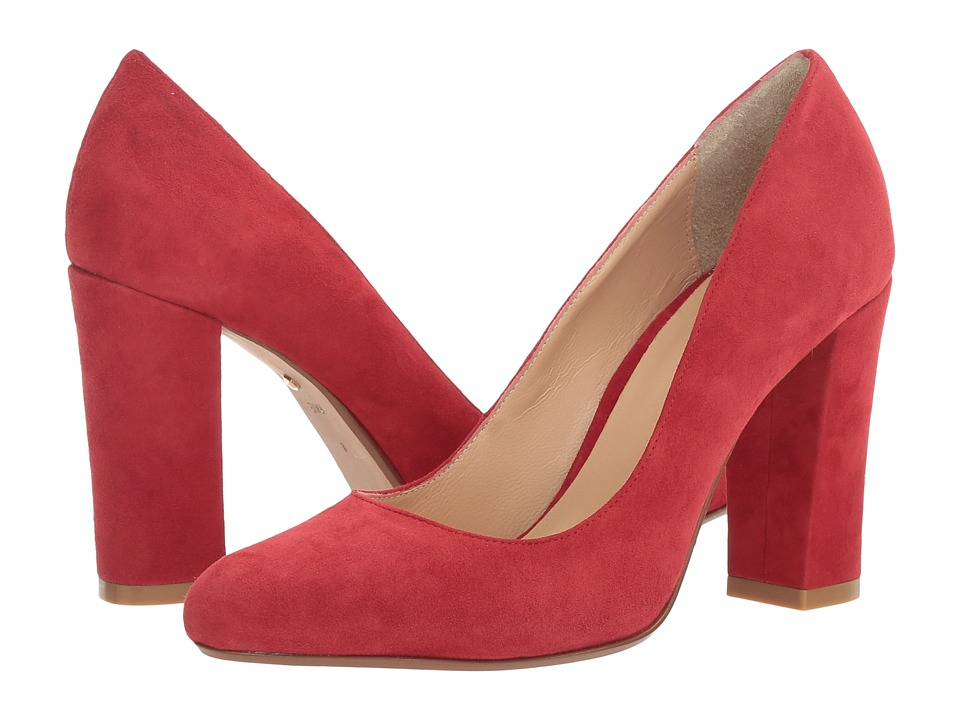 RAYE Gwen (Ruby) High Heels