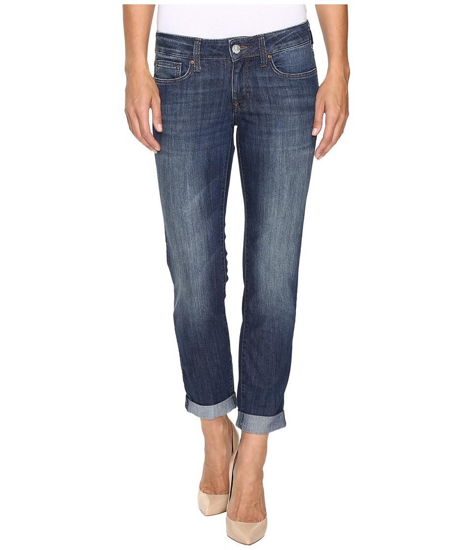 Mavi Jeans - Sonja in Mid Nolita (Mid Nolita) Women's Jeans