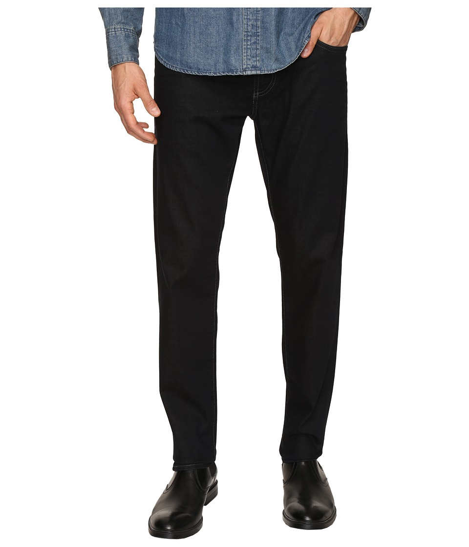 Mavi Jeans - Jake in Rinse Italy White Edge (Rinse Italy White Edge) Men's Jeans