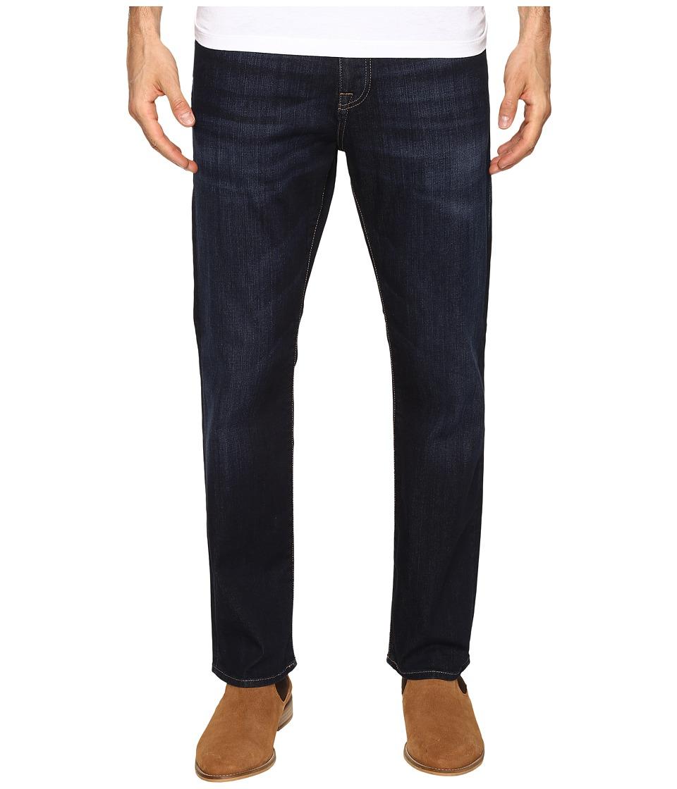 Mavi Jeans - Myles in Deep Festival (Deep Festival) Men's Jeans