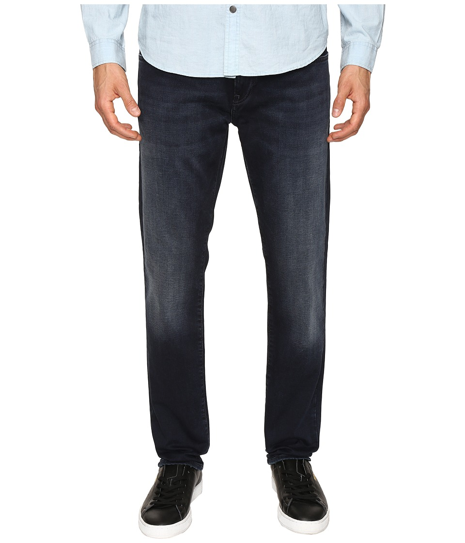 Mavi Jeans - Jake in Deep Coated Sporty (Deep Coated Sporty) Men's Jeans