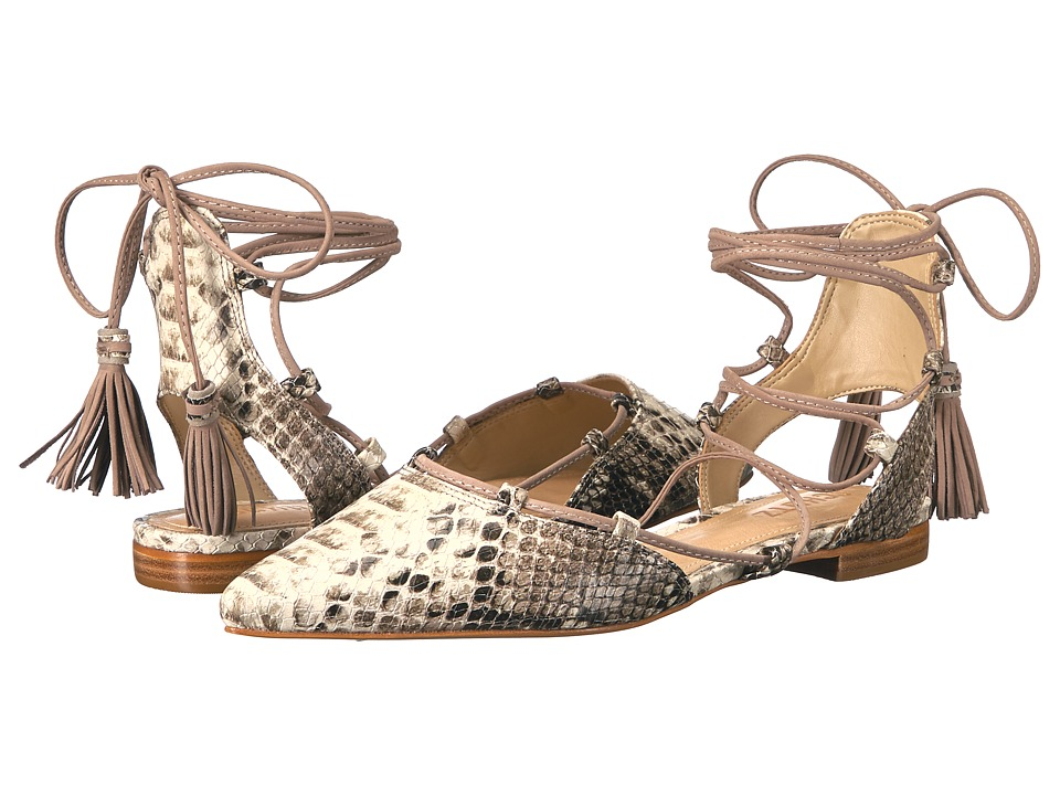 Schutz - Billie (Pearl) Women's Shoes