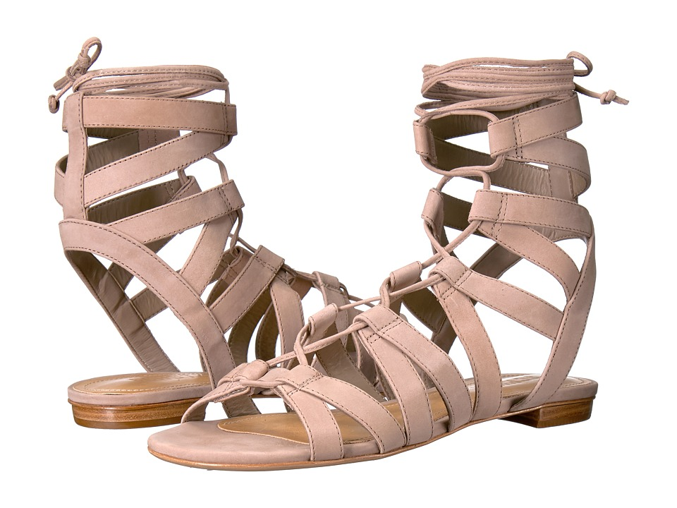 Schutz - Berlina (Neutral) Women's Shoes
