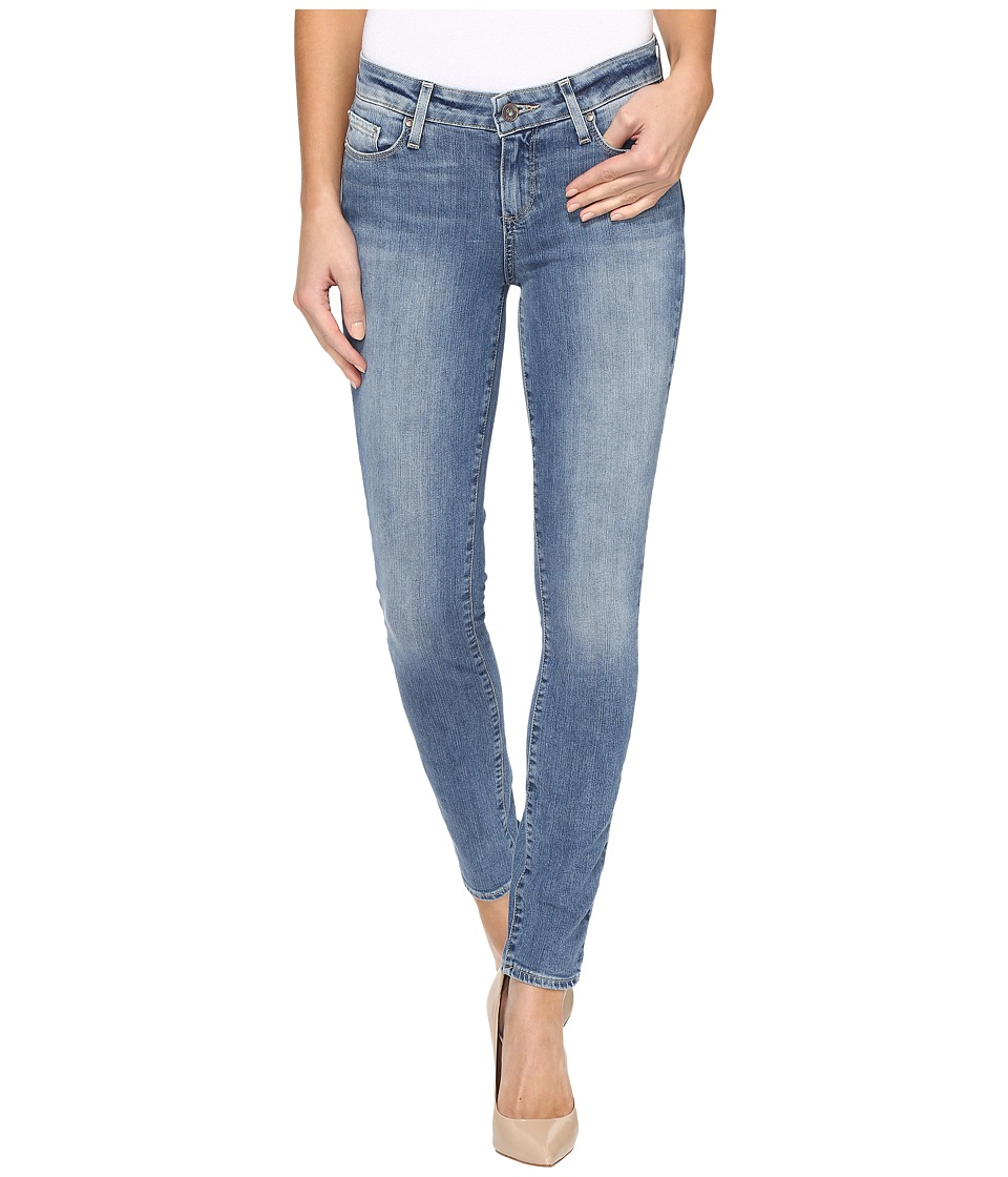 Paige - Verdugo Ankle in Pryor (Pryor) Women's Jeans