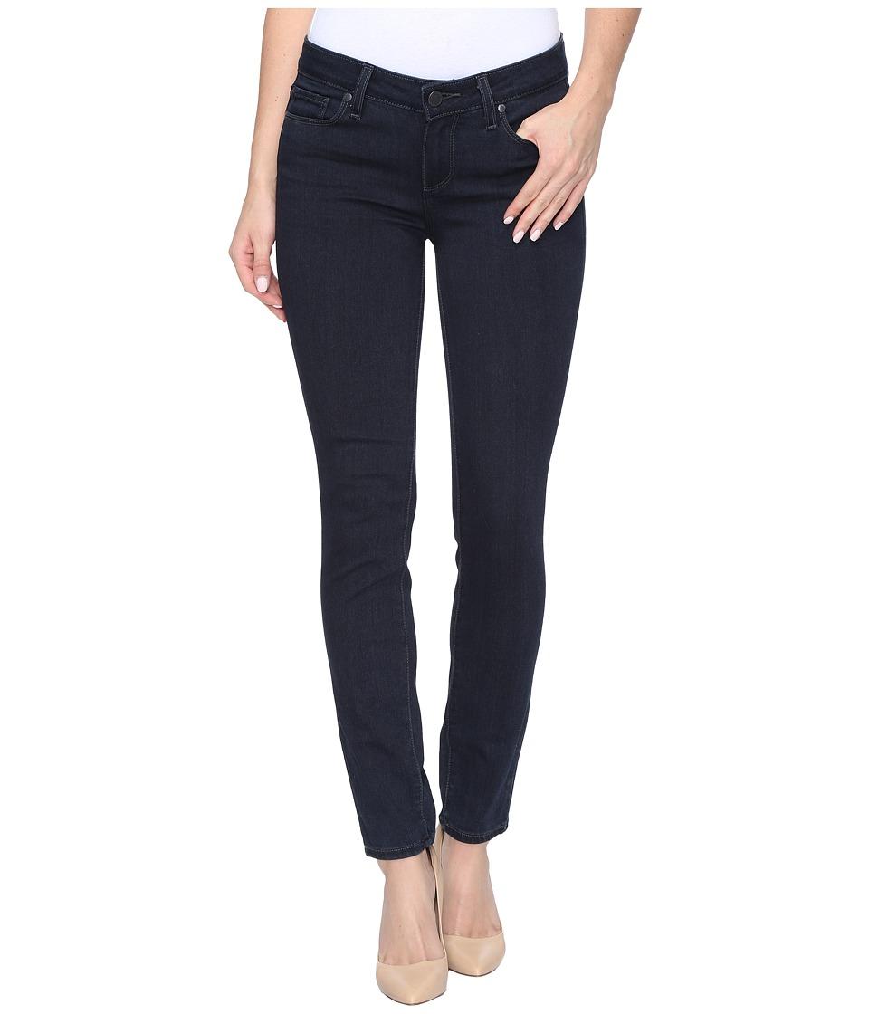 Paige - Verdugo Ankle Skinny in Mina (Mina) Women's Jeans