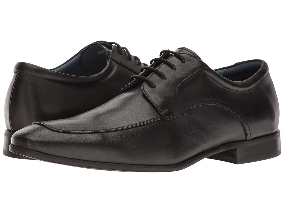 RUSH by Gordon Rush Austen (Black) Men