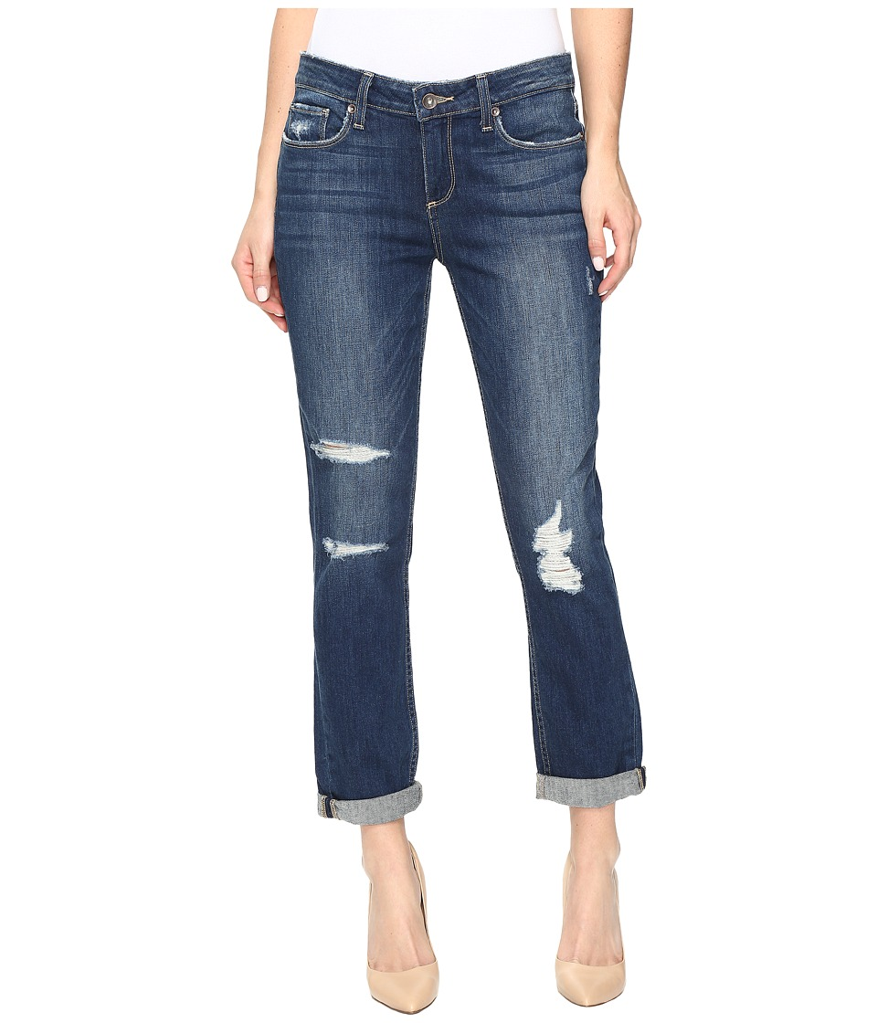 Paige Anabelle Slim in Lala Destructed (Lala Destructed) Women