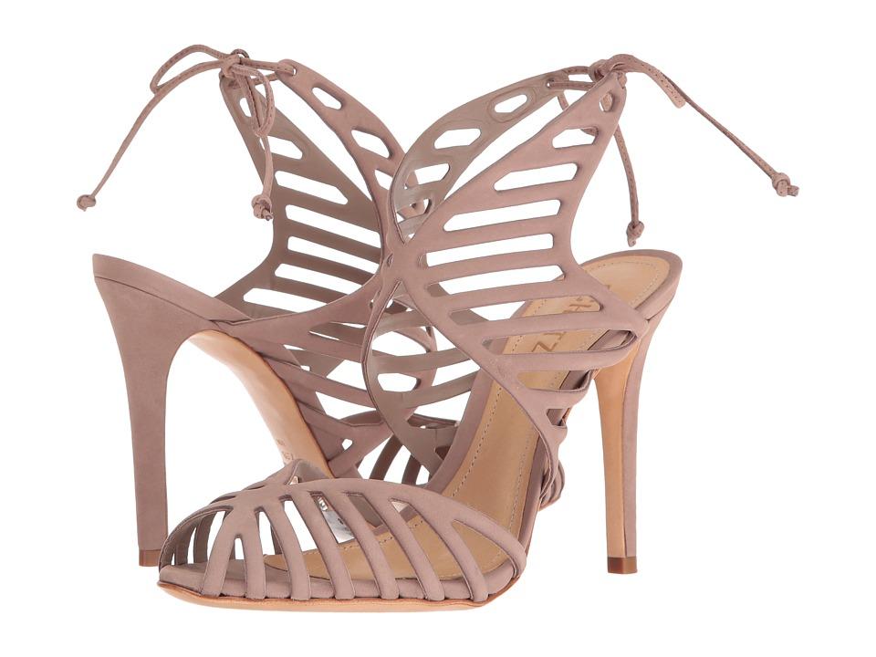 Schutz - Anamelia (Neutral) Women's Shoes