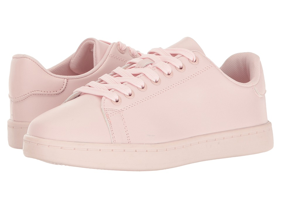 Madden Girl Felinnee (Blush) Women