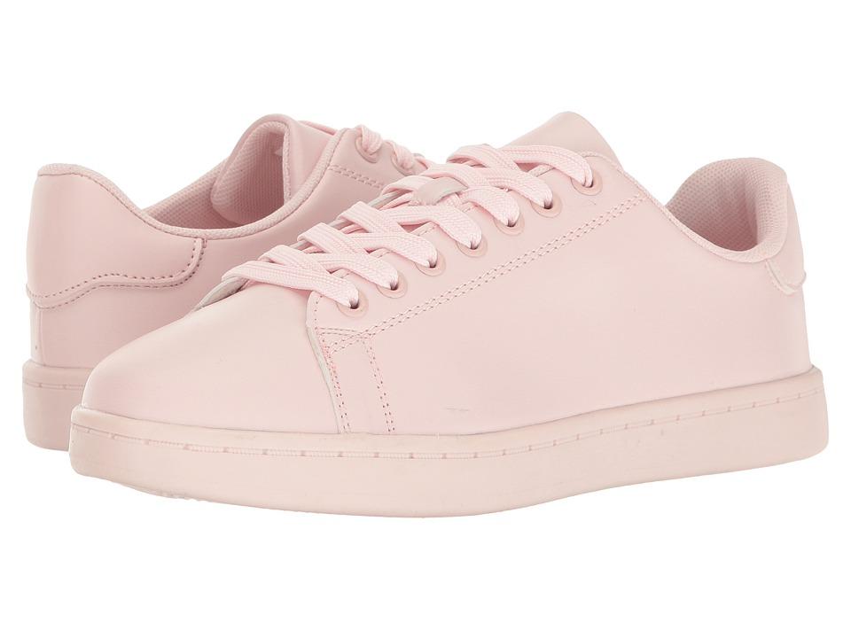 Madden Girl - Felinnee (Blush) Women's Shoes