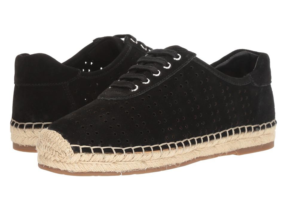 Marc Fisher LTD - Carrol (Black Sport Tamarin) Women's Shoes