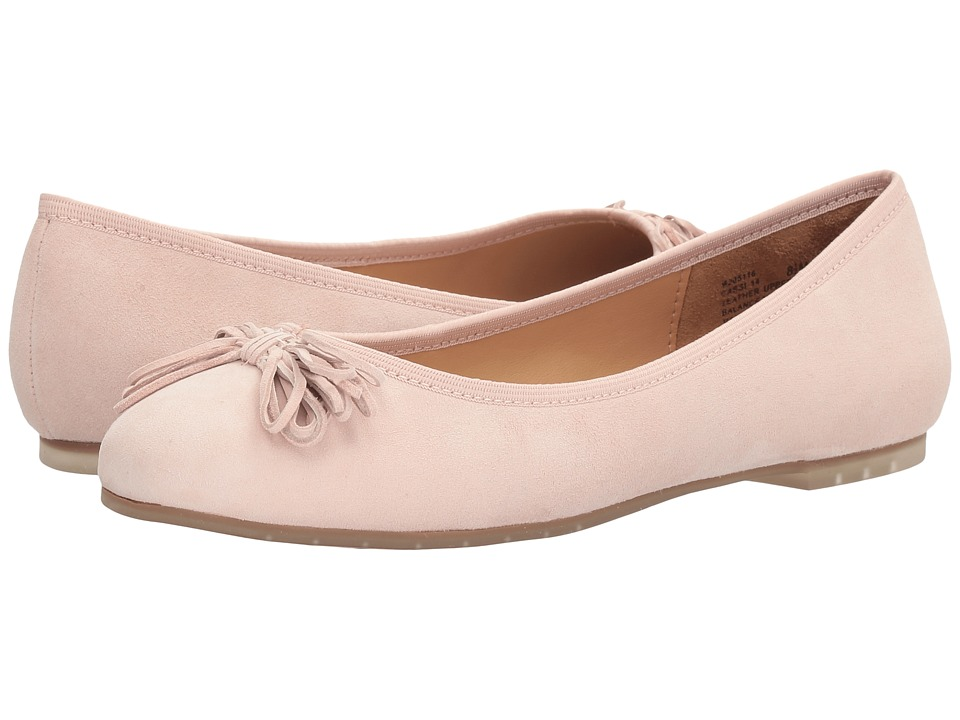 Me Too - Cassi (Cipria) Women's Shoes