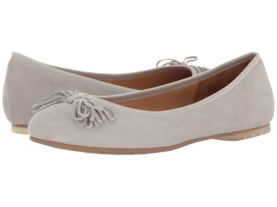 Me Too - Cassi (Stone Grey) Women's Shoes