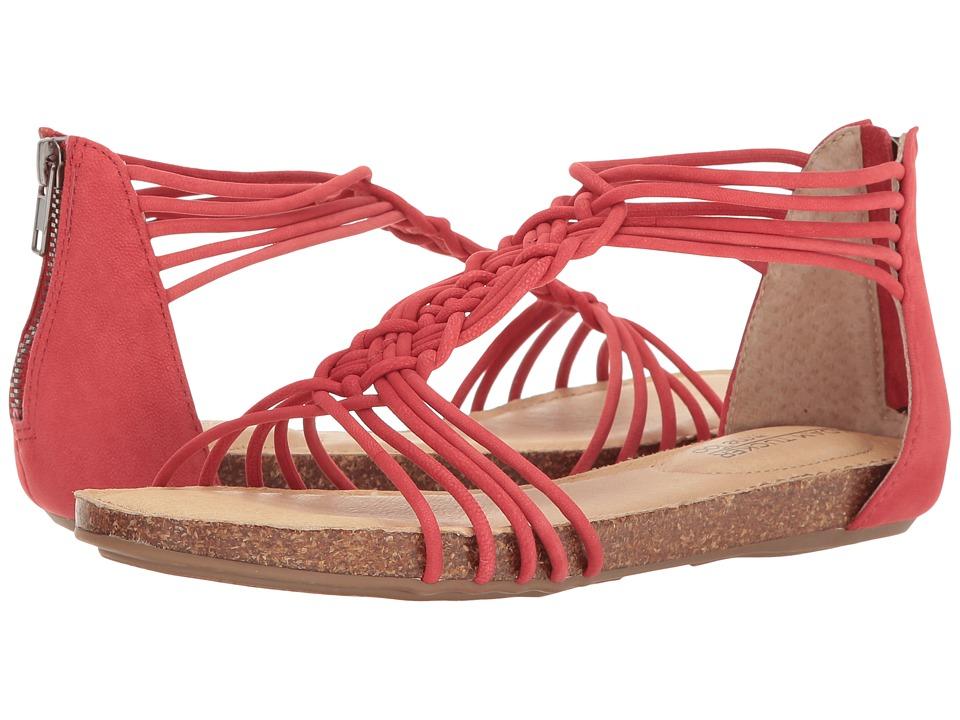 Me Too - Adam Tucker Cali (Scarlett) Women's Sandals