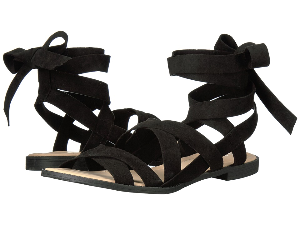 Esprit Skylar-E (Black) Women