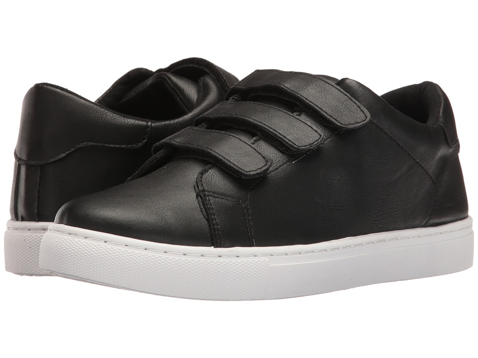 Esprit - Whistle (Black) Women's Shoes