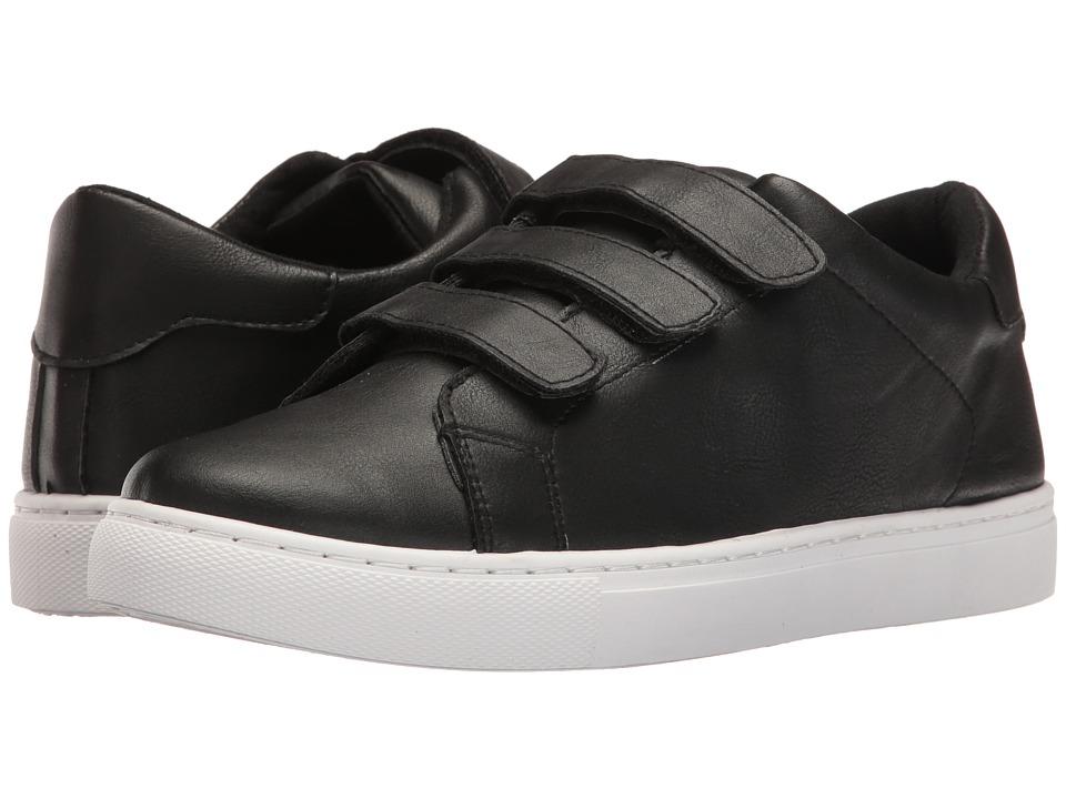 Esprit - Whistle (Black) Women's Shoes